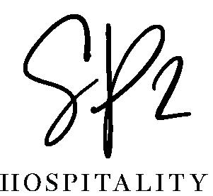SP2 Hospitality